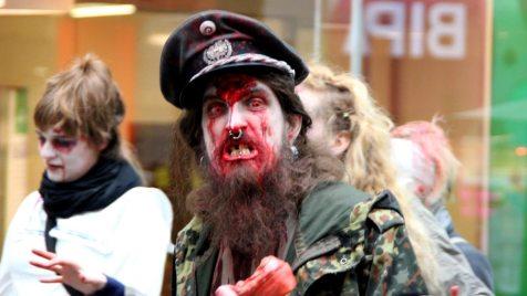 slash-zombiewalk-2013-©-2013-pressplay-(28)
