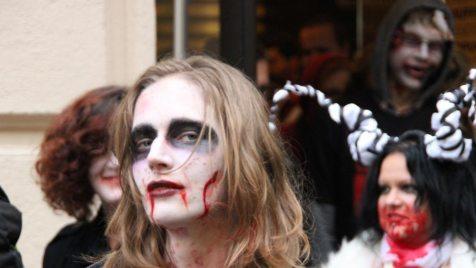 slash-zombiewalk-2013-©-2013-pressplay-(35)