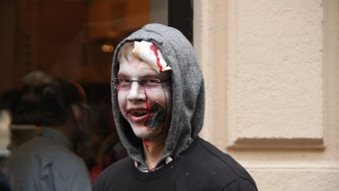 slash-zombiewalk-2013-©-2013-pressplay-(37)