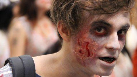 slash-zombiewalk-2013-©-2013-pressplay-(46)