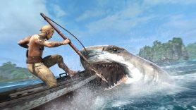 Assassins-Creed-IV-Black-Flag-©-2013-Ubisoft-(12)