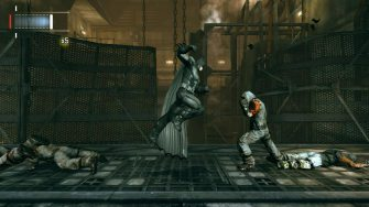 Batman-Arkham-Origins-©-2013-Warner-Bros-(6)