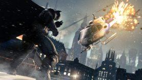 Batman-Arkham-Origins-©-2013-Warner-Bros-(9)