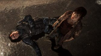 Beyond-Two-Souls-©-2013-Sony,-Quantic-Dream-(16)