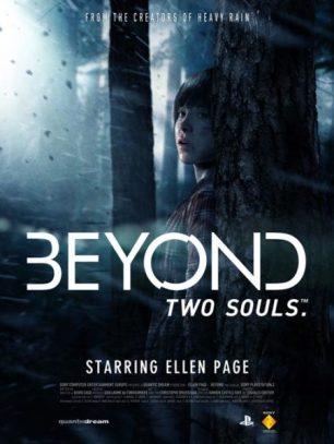 Beyond-Two-Souls-Artwork-©-2013-Sony,-Quantic-Dream-(10)