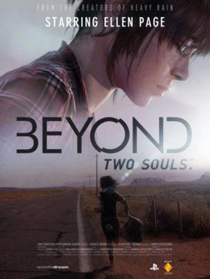 Beyond-Two-Souls-Artwork-©-2013-Sony,-Quantic-Dream-(4)