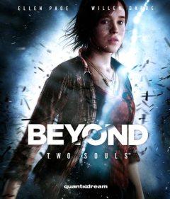 Beyond-Two-Souls-Artwork-©-2013-Sony,-Quantic-Dream-(5)
