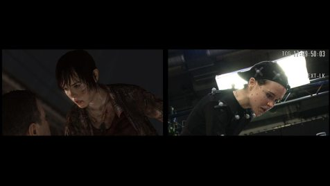 Beyond-Two-Souls-Behind-the-Scenes-©-2013-Sony,-Quantic-Dream-(7)