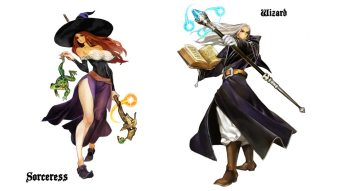 Dragon's-Crown-©-2013-Atlus-(13)