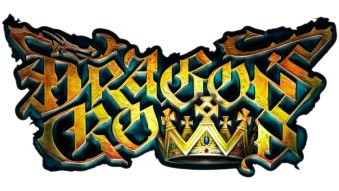 Dragon's-Crown-©-2013-Atlus-(8)