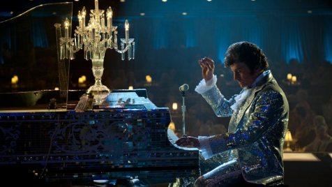 Liberace (Bio/Drama). Regie: Steven Soderbergh. 18.10.