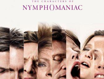 Die Charaktere in Lars von Triers Nymphomaniac