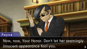 Phoenix-Wright-Ace-Attorney-Dual-Destinies-©-2013-Capcom,-Nintendo.jpg11