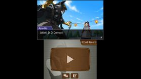 Phoenix-Wright-Ace-Attorney-Dual-Destinies-©-2013-Capcom,-Nintendo.jpg15
