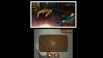 Phoenix-Wright-Ace-Attorney-Dual-Destinies-©-2013-Capcom,-Nintendo.jpg2
