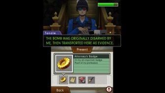 Phoenix-Wright-Ace-Attorney-Dual-Destinies-©-2013-Capcom,-Nintendo.jpg3