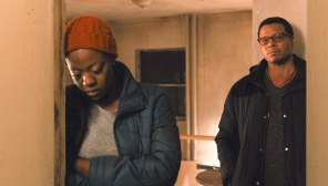Prisoners-©-2013-Tobis-Film(10)