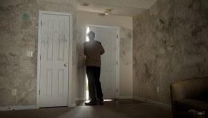 Prisoners-©-2013-Tobis-Film(12)