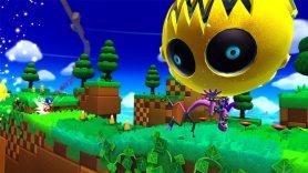 Sonic-Lost-World-©-2013-Sega,-Nintendo-(1)