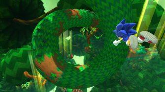 Sonic-Lost-World-©-2013-Sega,-Nintendo-(11)