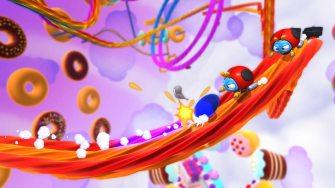 Sonic-Lost-World-©-2013-Sega,-Nintendo-(16)