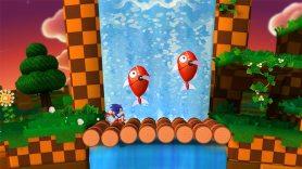 Sonic-Lost-World-©-2013-Sega,-Nintendo-(2)