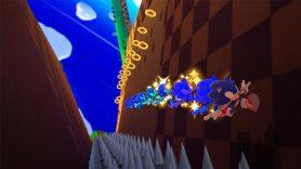 Sonic-Lost-World-©-2013-Sega,-Nintendo-(4)