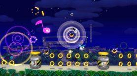 Sonic-Lost-World-©-2013-Sega,-Nintendo-(6)