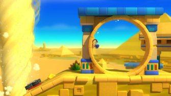 Sonic-Lost-World-©-2013-Sega,-Nintendo-(9)