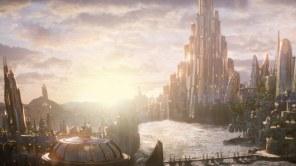 Thor-The-Dark-Kingdom-©-2013-Walt-Disney(1)