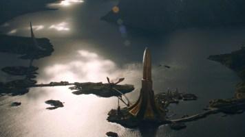 Thor-The-Dark-Kingdom-©-2013-Walt-Disney(15)
