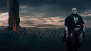 Thor-The-Dark-Kingdom-©-2013-Walt-Disney(6)