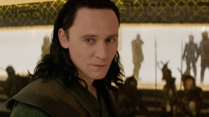 Thor-The-Dark-Kingdom-©-2013-Walt-Disney(7)