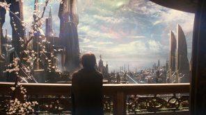Thor-The-Dark-Kingdom-©-2013-Walt-Disney(9)