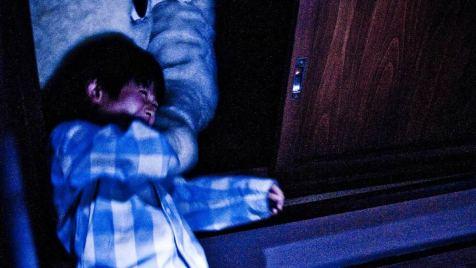Tormented-©-2011-Phantom-Film,-Millenium-Cinema(2)