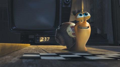 Turbo-©-2013-DreamWorks-Animation-LLC(6)