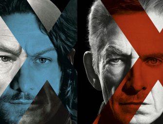 Trailer: X-Men: Days of Future Past