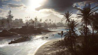 Battlefield-4-©-2013-EA-(10)