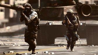 Battlefield-4-©-2013-EA-(11)