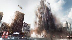 Battlefield-4-©-2013-EA-(7)