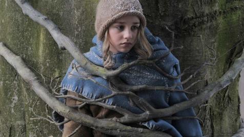 Die-Legende-vom-Weihnachtsstern-©-2012-Filmladen(3)