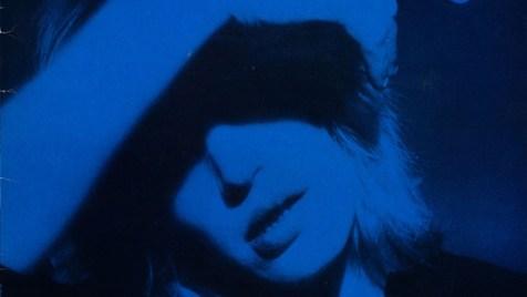 Marianne Faithfull am 16.11 im Konzerthaus
