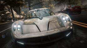 Need-for-Speed-Rivals-©-2013-EA (13)