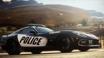 Need-for-Speed-Rivals-©-2013-EA (14)