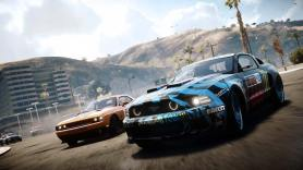 Need-for-Speed-Rivals-©-2013-EA (15)