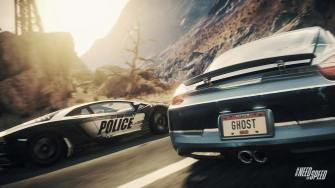Need-for-Speed-Rivals-©-2013-EA (17)