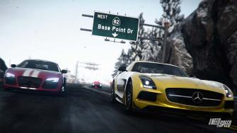 Need-for-Speed-Rivals-©-2013-EA (8)