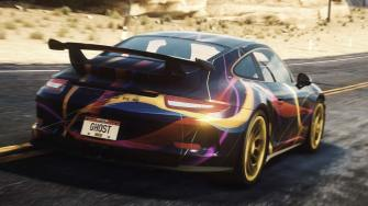 Need-for-Speed-Rivals-©-2013-EA (9)