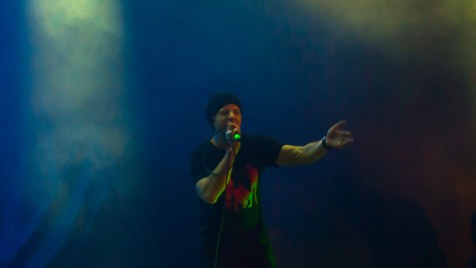 Pendulum-Fridge-Vienna-©-pressplay-Michael-Kick