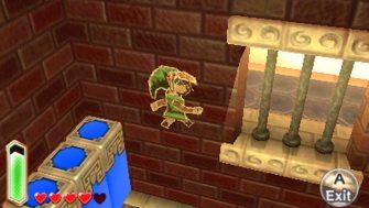 The-Legend-of-Zelda-A-Link-Between-Worlds-©-2013-Nintendo-(13)